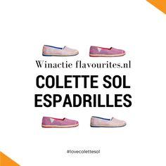 De 30 beste afbeeldingen van Colette Sol FW1516