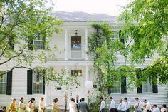 Emily Richard S Haywood Hall Wedding