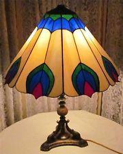 8 Eloquent Tips: Lamp Shades Chandelier Decor floral lamp shades glasses.Lamp Shades Diy From Scratch. Shabby Chic Lamp Shades, Rustic Lamp Shades, Modern Lamp Shades, Pleated Lamp Shades, Square Lamp Shades, Floor Lamp Shades, Ceiling Lamp Shades, Stained Glass Lamp Shades, Wooden Lampshade