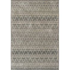 Astoria Grand Perfect anchoring your living room coffee table or creating a welcoming feature in the hallway, this rug features a contemporary design and a faded green/grey finish. Rug Size: Rectangle 160 x Rugs Online, Silver Grey Rug, Carpet Shops, Gold Rug, Hand Tufted Rugs, Pink Rug, Home Rugs, Grey Rugs, Living Room