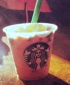 Chocolate Covered Strawberry Frappuccino! Recipe here: http://starbuckssecretmenu.net/starbucks-secretmenu-chocolate-covered-strawberry-frappuccino/