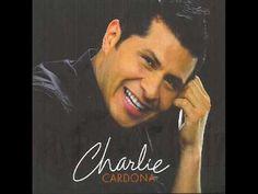 Charlie Cardona - Tus Manos (Carpintero Del Amor)
