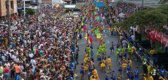 Prográmese para disfrutar desde este 25 de diciembre la #FeriadeCali. - #Cali - #OrgullodeCali #CaliCo