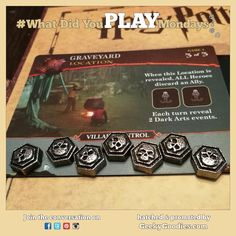 Play More Games, Fun Board Games, Diy Games, Gamer T Shirt, Community Boards, All Hero, Tabletop Games, Fun Cookies, Invite Your Friends