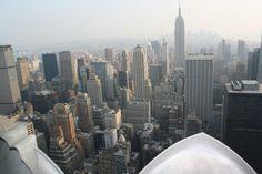 New york, #USA