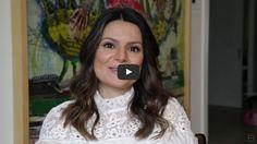 Blogueira filma rosto rejuvenescendo 15 anos em apenas 5 minutos e bomba na internet! Confira!