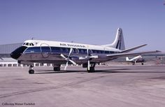 Vickers Viscount Nostalgic Pictures, Viscount, Acro, Air Travel, Zimbabwe, South Africa, Air Force, Aviation, Nostalgia