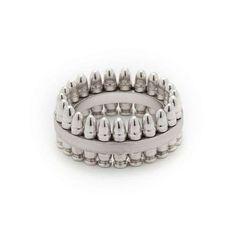 jewellery ;-)