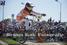 #European #Championship #BMX #Klazienaveen