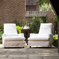 Good Lee Uncovered  Perfect For Your Deck Or Patio! | {The Great Outdoors} |  Pinterest | Shopping, Furniture And Decks