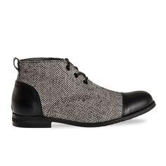 #MIŁOSZKA #Butydamskie  #tkanina  #skóra  #2016 #manista  #manistashop  #botki #women #shoes  #fabric  #skin #2016  #booties