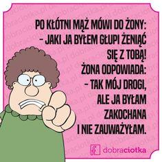 Weekend Humor, Haha, Smile, Comics, Funny, Polish Sayings, Ha Ha, Funny Parenting, Cartoons