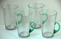 www.etsy.com/listing/119534262/antique-morgantown-lemonade-tumblers-ca?ref=shop…