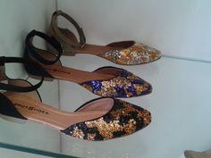 Sapatilhas > loja Spot Shoes - Março 2014 - Bom Retiro