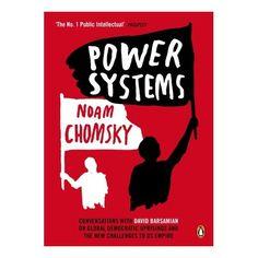 Power Systems ebook by Noam Chomsky - Rakuten Kobo My Books, Books To Read, Richmond Upon Thames, Noam Chomsky, Love Reading, Bookstagram, Nonfiction, Conversation, Free Apps