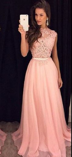sort_by=best , Discover your dream prom dress. Our collection features affordable prom dresses, chiffon prom gowns, sexy formal gowns and more. Find your 2020 prom dress Pink Prom Dresses, Beautiful Prom Dresses, Prom Party Dresses, Homecoming Dresses, Dress Prom, Formal Dresses, A Line Evening Dress, Lace Evening Dresses, Dress Lace