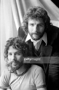 Cat Stevens and his Brother Cat Stevens, Blues Rock, Beautiful Soul, No One Loves Me, Superstar, Famous People, First Love, Musicals, Brother