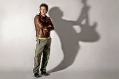 See Gustavo Cerati pictures, photo shoots, and listen online to the latest music. Soda Stereo, Perfect Love, My Love, Fuerza Natural, Lady And Gentlemen, Bon Jovi, Music Is Life, Rock And Roll, Singer