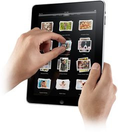 Physical Education (PE) Apps for Teachers. My school is implementing a 1 to 1 ipad program, so I can use these apps to help give student feedback.
