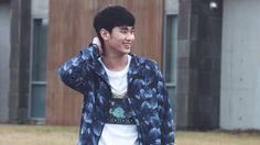 리얼 김수현 (@LovelyChun6002) | Twitter Ideal Man, Bomber Jacket, Button Down Shirt, Men Casual, Mens Tops, Jackets, Shirts, Twitter, Art