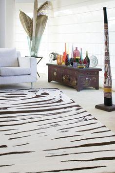紐西羊毛地毯New Zealand wool rug (限量板)