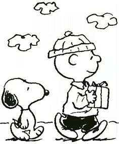 http://free-extras.com/images/charlie_brown_and_snoopy-5370.htm
