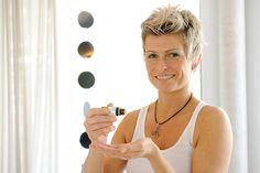 Wohlfühl-Programm im Chaleturlaub // Well-being offer during your chalet holidays Luxury