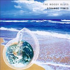 Strange Times - The Moody Blues : Songs, Reviews, Credits, Awards : AllMusic