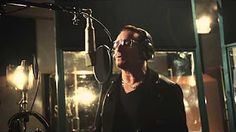 band aid 30 do they know it's christmas official video - YouTube