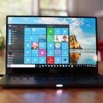 Windows 10 : Microsoft annonce 300 millions dinstallation et le prix de la mise à niveau