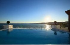10 Penthouse For Sale, More, Malaga, Jacuzzi, Property For Sale, Spain, Luxury, Beach, Water