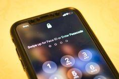 Cum Să Rezolvi Problemele Face ID Pe iPhone X, iPhone XS, iPhone XS Max și iPhone XR Iphone Price, Face Id, Tempered Glass Screen Protector, Iphone 8 Plus, Apple Iphone, Cool Designs, Ipad, Iphone Cases, Iphone Case