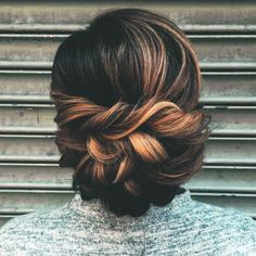 43 Cool Blonde Box Braids Hairstyles to Try - Hairstyles Trends Box Braids Hairstyles, Fancy Hairstyles, Down Hairstyles, Teenage Hairstyles, Afro Hair Girl, Bridesmaid Hair Updo, Wedding Guest Hairstyles, Wedding Hair Down, Hair Videos