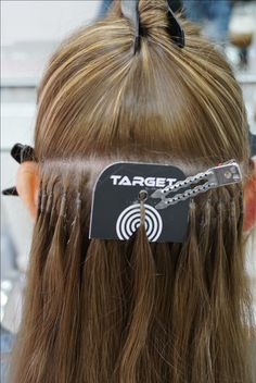 New Hair Protector Disk