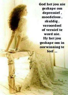 Amen Amen!!