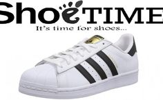 Κερδίστε δύο ζευγάρια παπούτσια της επιλογής σας