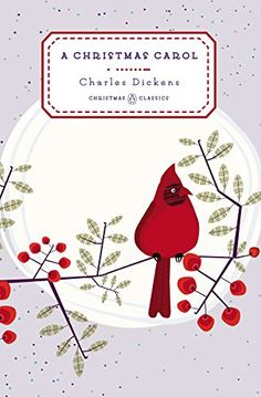 A Christmas Carol (Penguin Christmas Classics) by Charles... https://www.amazon.co.uk/dp/0143122495/ref=cm_sw_r_pi_dp_U_x_piBlAb6WKBMC4