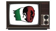 Forza Italian Football TV