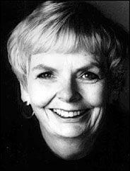 Carol Shields is one of my favourite authors. I cant pick just one book but recommend you read them all.