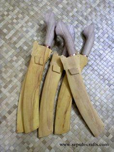 37 Best Knives Wooden Sheath Images Knife Making Knife