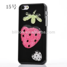 1. Colorful rhinestone mobile phone case for iPhone 5c  2. 100pcs mix styles  3.  OEM is welcome