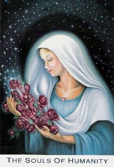 blessed mother | blessed_mother_200-274x402.jpg