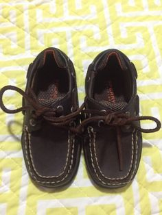tienda de nike air jordan - Quoddy Classic Boat Shoe Horween Leather Sz. 7.5 MSRP $295 Women\u0026#39;s ...