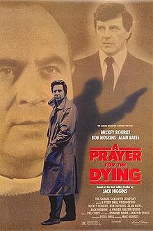 https://en.wikipedia.org/wiki/A_Prayer_for_the_Dying