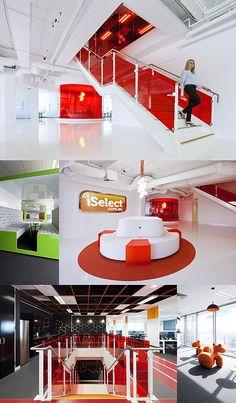 V Arc Interior and Architectural Design