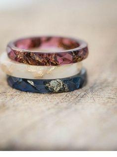 2815 Besten Jewellery Bilder Auf Pinterest In 2018 Jewelry