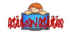 TONS of ActivInspire flip charts! Teacher Boards, Teacher Tools, Preschool Education, Classroom Activities, Teaching Reading, Teaching Kids, Flip Charts, Smart Board Activities, Promethean Board