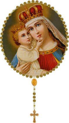 Las 64 mejores imágenes de sagrado corazon de Jesús   Sagrado ...