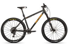 ce826029311 9 Best Bikes images in 2016 | Hardtail mountain bike, Bike stuff, Cars
