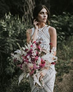 """I don't wanna wear your crown, there's enough to go around""⁣⁣ SING IT MAREN! ⁣⁣ It's so easy to play the comparison game,… Wedding Dress With Veil, Wedding Dresses, Crown, Play, Game, How To Wear, Photography, Inspiration, Fashion"